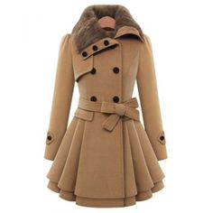 Outerwear - Shop Outerwear Online at DressLily.com
