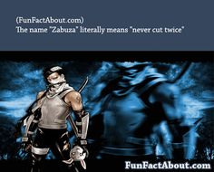 Fun facts about naruto - Page 4 of 5 - FunFactAbout