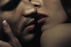 Desmitifican la ausencia de sexo en las relaciones de pareja | Informe21.com #Sexo #Amor #Besos