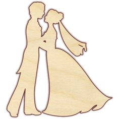 Couple - The Wooden Hare Wedding Silhouette, Silhouette Cameo, Bridal Wine Glasses, Foto 3d, Scroll Saw Patterns Free, String Art Patterns, Paper Crafts Origami, T Art, Carving Designs