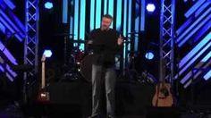 rethink church - YouTube