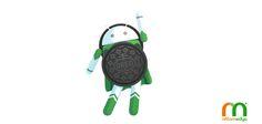 Android 8.0 artık Oreo Devamı; http://www.rellablog.com/android-8-0-artik-oreo/ #Rellamedya #Teknoloji #Android