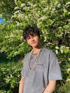 Johnny Seo, Nct Dream Jaemin, Childhood Photos, Jisung Nct, Na Jaemin, Twitter Update, Beautiful Gorgeous, Winwin, Eminem