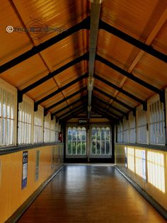 Items similar to Dundalk Clarke Train Station Victorian covered walkway Ireland Limited Edition on Etsy Erin Green, Covered Walkway, Train Stations, Ireland Travel, Homeland, Trip Planning, Photography Tips, Places Ive Been, Trains