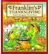 <em>Franklin's Thanksgiving</em> Lesson Plan