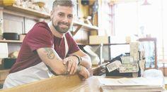 3 ключевых вопроса для владельцев малого бизнеса
