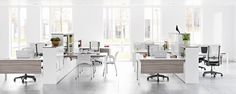 Herman Miller - Layout Studio