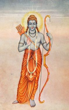 Shiva Art, Ganesha Art, Hindu Art, Hanuman Images, Radha Krishna Images, Bal Krishna, Krishna Art, Indian Gods, Indian Art