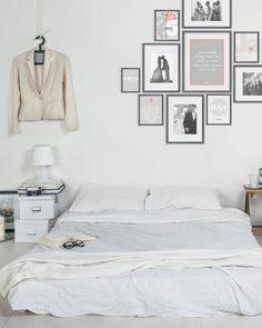 Decor ideas for bedrooms guide, Bedroom decor ideas, Master bedroom, bedroom decor small, bedroom decor, bedroom decor on a budget, bedroom mattress. #HomeDecor #BedroomDecor #HomeDecorTips