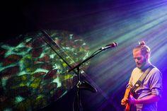 Mary Broadcast Band  #marybroadcastband #danubeislandfestival #danubeislandfestival2015 #donauinselfest #donauinselfest2015 #gig #concert #stage Concert Stage, Concert Photography, Mary, Island, Islands