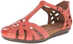 Cobb Hill Women's Ireland CH Dress Sandal  http://www.thecheapshoes.com/cobb-hill-womens-ireland-ch-dress-sandal/