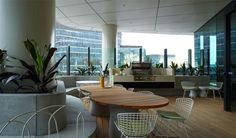 Medibank by Hassell. - Google Search
