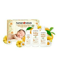I'm selling Baby Care Starter Set for ₱450.00. Get it on Shopee now!https://shopee.ph/enahhbanana/541663810/ #ShopeePH