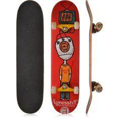http://esporte1.com/skate-wood-light-agressive-vermelho-wood-light-skate-shop.html