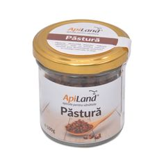 Pastura 100g Apiland Coffee Cans, Good To Know, Health Fitness, Canning, Drinks, Food, Pandora, Medicine, Plant