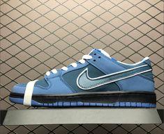 "Buy Nike Dunk Low Premium SB ""Blue Lobster"" 313170-342 Nike Dunks b1d2a90a9"
