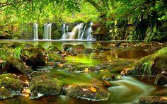 http://images.fondecranhd.net/waterfalls/lhkhj2csdou.jpg