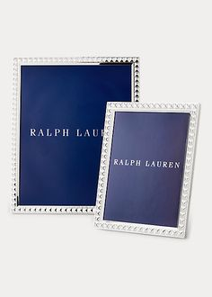 Ralph Lauren, Urban Aesthetic, Ticking Stripe, Bath Linens, Picture Sizes, Kids House, Messing, Accent Pieces, Customized Gifts