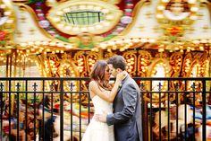 Art Nouveau / Art Deco Wedding Inspiration - Belle the Magazine . The Wedding Blog For The Sophisticated Bride
