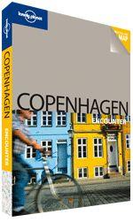 Copenhagen Encounter guide