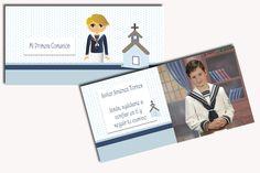 Comuniones Fotolab 2016. Todo para las comuniones. Con los diseños mas actuales. Libros de firmas, tarjetas recordatorio, etc. Personalizados con tu foto. comunionhorizontal6.png