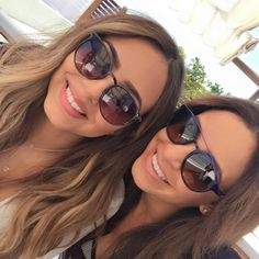 Danielle Peazer and Jade Thirlwall #dancer #model #blogger #youtuber #london #idle #lane #idlelane #loves #blog #style #fashion #beauty #makeup #fitness #workout #iconuk #icon #uk #channel #twitter #instagram #dcp1006 #post #one #direction #ex #girldriend #liam #payne