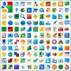 What does your digital footprint look like? Google Icons, Digital Footprint, Data Backup, 21st Century Learning, Life Symbol, Google Classroom, Software Development, Mobile App, Technology
