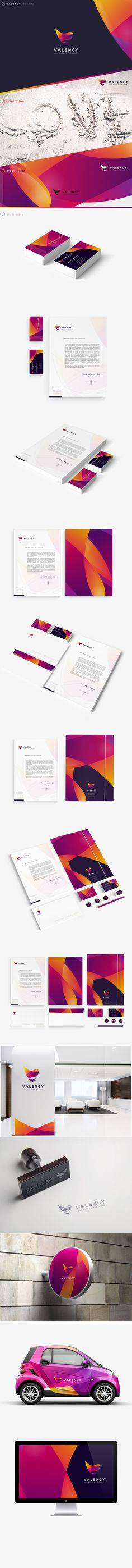 https://www.behance.net/gallery/21661885/Identity-Valency