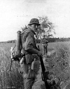 Man Of Honour, Vietnam War Photos, Mekong Delta, American Soldiers, Vietnam Veterans, Division, Freedom, Army, Strong