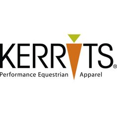 Looks we LOVE | Kerrits