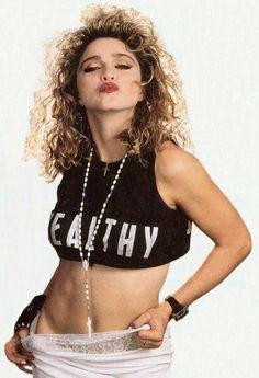 Madonna photographed by Ken Regan, Feb. Madonna Rare, Madonna 80s, Lady Madonna, Lourdes Madonna, Madonna Costume, Madonna Vogue, Madonna Albums, Veronica, Divas