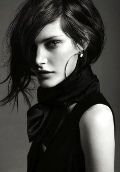 19 Le Fashion Blog 20 Inspiring Short Hairstyles Model Cat McNeil Hair Hermes Campaign Via Vogue Paris photo 19-Le-Fashion-Blog-20-Inspiring-Short-Hairstyles-Model-Cat-McNeil-Hair-Hermes-Campaign-Via-Vogue-Paris.jpg