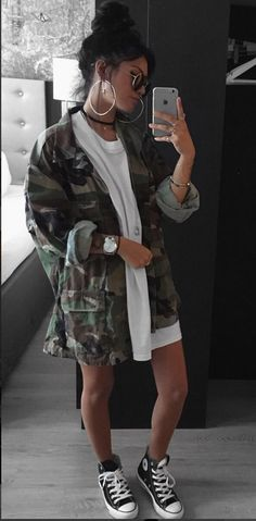 Find More at => http://feedproxy.google.com/~r/amazingoutfits/~3/4nnsDirk6-U/AmazingOutfits.page