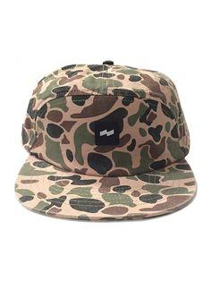 Banks-Bunker-Strapback-men-s-accessories-hats-beanies-01.jpg (1131×1604)
