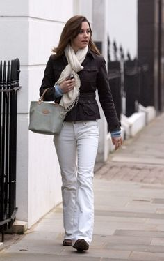 Kate Middleton Photos: File Photos of Kate Middleton