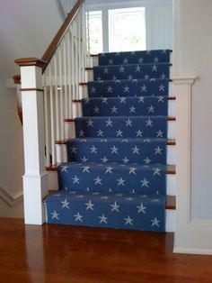 Stair Runners On Pinterest Carpet Carpets And Traditional