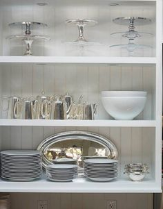 ina garten's le creuset collectionsmitten kitchen. just