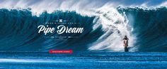 Surfeando ¡con una moto de enduro! Motosurfer, el vídeo con el que todo el mundo está flipando.  #RobbieMaddison #Viral