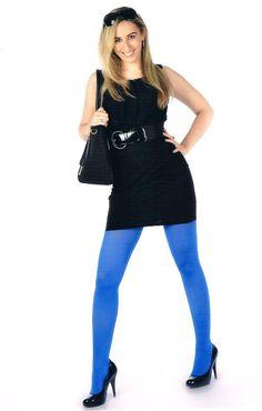 Jetzt für Sarah mit blue ELECTRIC voten & 500 Euro Shopping-Geld gewinnen! Hier geht´s zum BELSANA Fashion-Contest 2014: https://www.facebook.com/belsana.bamberg