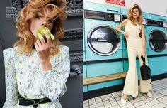 Masha-Novoselova-Fashion-Editorial07