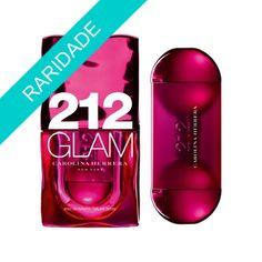 Perfume 212, Carolina Herrera 212, Perfume Angel, Cosmetics & Perfume, Tips Belleza, Royal Fashion, Smell Good, Nail Polish, Bottle