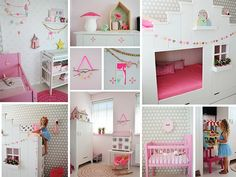 Babykamer Daphne Stijlen : 10 beste afbeeldingen van twee meisjes en het geluk chinese