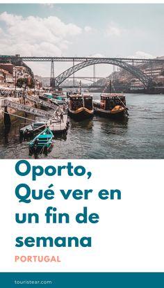 200 Ideas De Viajar A Portugal Travel Portugal En 2021 Portugal Lisboa Cities