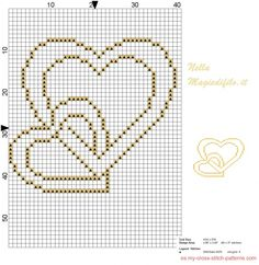 Image from http://www.es.my-cross-stitch-patterns.com/thumbs/corazones_entrelados-t2.jpg.