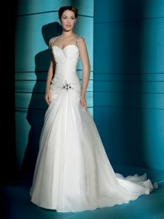 Illusions Style 3159 by Demetrios