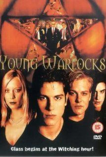 John, a new student at an exclusive private school, is having trouble with a group of bullying jocks who are jealous of his friendship with beautiful classmate Mary. He's intrigued, then, . Sean Faris, Episode Guide, New Students, Private School, Jealous, Season 2, Bullying, I Movie, Friendship