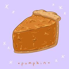 Animation Domination High-Def food artists on tumblr animation domination fox adhd