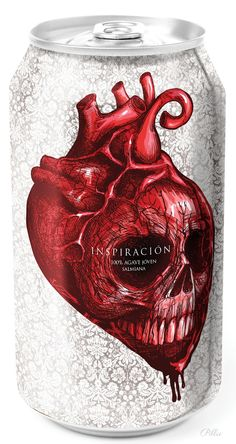 Arrgggh... are ye wantin' a heart fer yer Valentine? A skull in yer heart and here be a fine beauty of one fer a pirate's swill ! #pirates