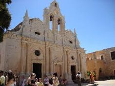 Image result for Beautiful photos of Crete with images to share Crete, Notre Dame, Barcelona Cathedral, Photos, Travel, Image, Beautiful, Pictures, Viajes