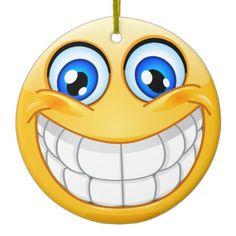 i.pinimg.com/236x/57/4a/0f/574a0f028909b8019ec1b6958cf485bb--symbols-emoticons-emoji-emoticons.jpg